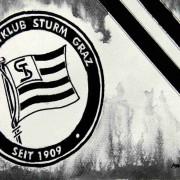 Philipp Huspek verlängert beim SK Sturm bis 2020