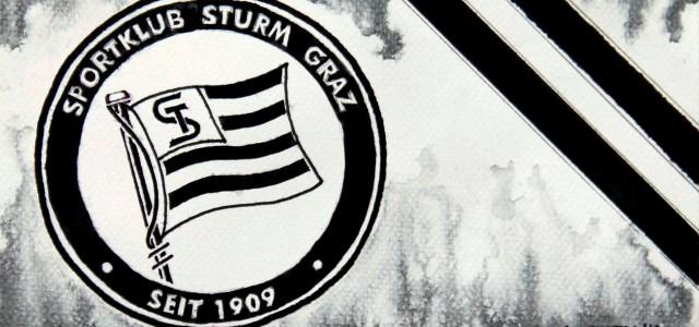 Saisonrückblick 2015/16: SK Sturm Graz