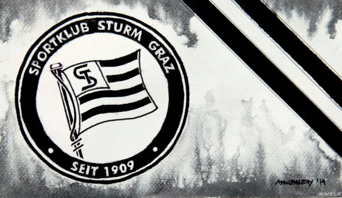 SK-Sturm-Graz-Wappen-mit-Farben_abseits.at_-690x400