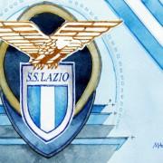 ÖFB-Youngster Sarac erzielt Doppelpack für Lazio Rom U19