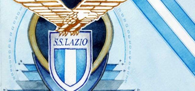 Lazio auf dem Weg zur Rekordsaison