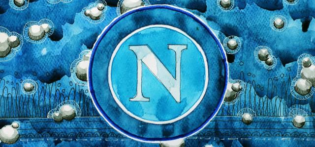 Transferupdate: Napoli holt belgische Rakete, Shakhtar Donetsk legt 15 Millionen für unbeschriebenes Blatt auf den Tisch