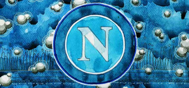 Aushängeschild des Südens: Das ist die SSC Napoli!