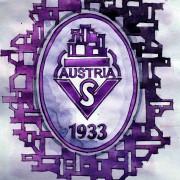24 Jahre später – Was wurde aus den Salzburger Europacuphelden von 1994?