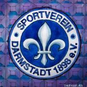 Der etwas andere Klub, die etwas anderen Profis | György Garics´neuer Verein im Porträt