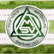 Farbe für die Mattersburger Offensive: Der SVM verpflichtet Markus Pink von der Vienna