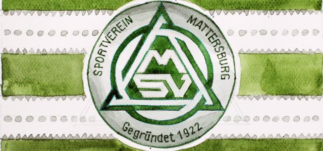 Trotz 0:3 in Liefering: Mattersburg ist für den Kampf um den Wiederaufstieg gewappnet!