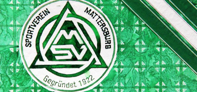 BL-Vorschau: Alles beim Alten in Mattersburg