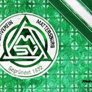 Die Lichter gehen aus beim SV Mattersburg – Ein Rückblick