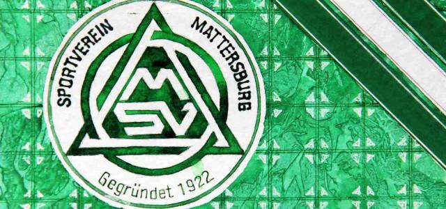 Saisonvorschau 2017/18: Mattersburg stark genug für den Klassenerhalt