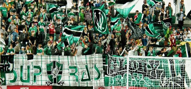 abseits.at Scorerwertung der Effizienz 2014/15 – 34.Spieltag