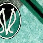 Ried verpflichtet Liefering-Mittelfeldspieler Stosic