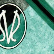 SV Ried verpflichtet Lustenau-Stürmer Wießmeier