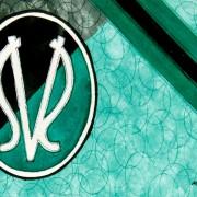 Rückblick auf die Herbstsaison 2016 – SV Ried