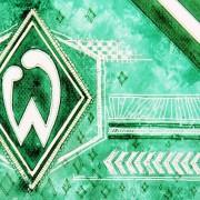 Next Generation (KW 8/2015) | 3. und 4. Ligen | Tor und Assist von Grillitsch, Sallinger verlängert beim FCK