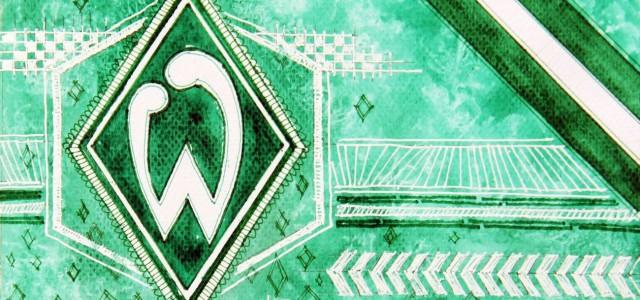 Individuelle Fehler und schwache Staffelungen führen zu Werders 6:2-Kantersieg