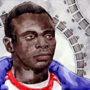 Manchester United will Sadio Mané verpflichten