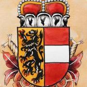 Groundhopper´s Diary | Saisoneröffnung in Salzburg (SFV-Cup)