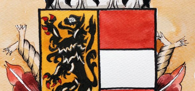 Groundhopper's Diary | Mit dem Frühsommer zu Besuch beim Saisonfinale