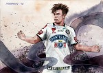 _Sascha Horvath (SK Sturm Graz)