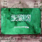 Newcastle-Übernahme durch Saudis: Khashoggis Witwe meldet sich zu Wort