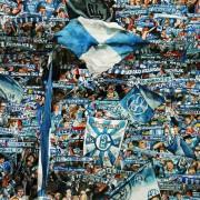 FC Schalke 04: Verdrängt Michael Gregoritsch seinen Landsmann Guido Burgstaller?