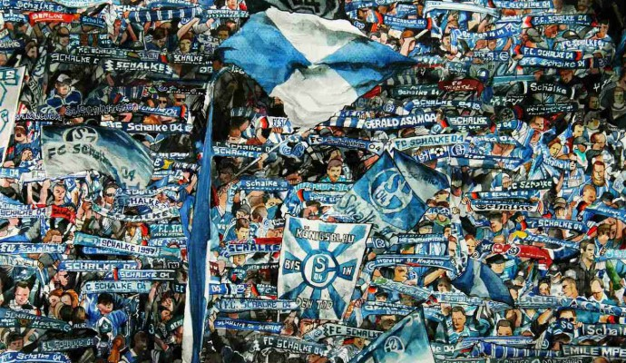 Schalke-04-Fantribüne2-690x400