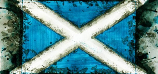Europas Torschützen- und Assistkönige 2014/15: Schottland, Israel, Luxemburg, Malta, Nordirland