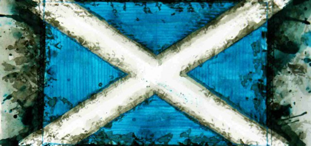 Schottendoppel: So geht's den Österreicher-Gegnern Celtic und Rangers