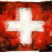 Gute Anpassungen und defensive Probleme: WM für die Schweiz bisher ein Wechselbad der Gefühle