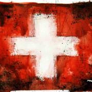Schweiz: ÖFB-Youngster Lovric und Wallner überzeugen mit Assists