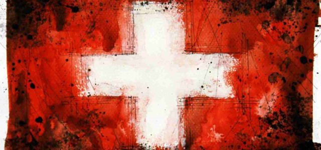 WM-Analyse Schweiz: Sturmzentrum als Achillesferse