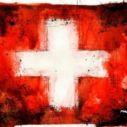 Interessante Aspekte abseits der Österreich-Gruppe: Schweiz besiegt den Europameister