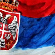 WM-Analyse Serbien: Trainerzwist und -wechsel als Zünglein an der Waage