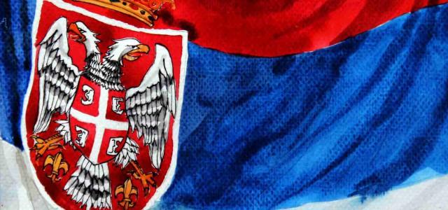 Die Region Morava – Groundhopping in Serbiens Südwesten (1)