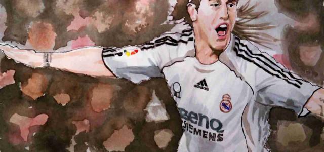 Team der Saison in Spanien: 4 Meister, aber ohne Ronaldo