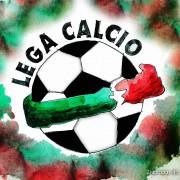 Das war 2020: Die italienische Serie A im Rückblick