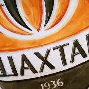 """Tödliche Konter """"Made In Brazil"""": Das ist die Mannschaft von Shakhtar Donezk"""