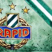 Tops, Flops, Stats: Das war die Saison des SK Rapid