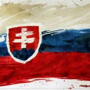 Österreicher-Trio feiert slowakischen Meistertitel