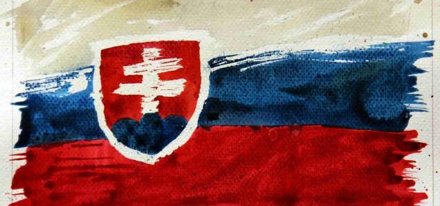 Hohe Intensität, aber einige Schwächen: Das ist Rapid-Gegner Slovan Bratislava!