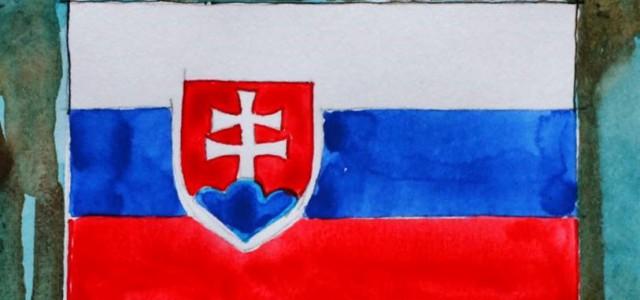 Aderlass, Level Trenčín: Wie man in nur einem Jahr alle Stars verliert
