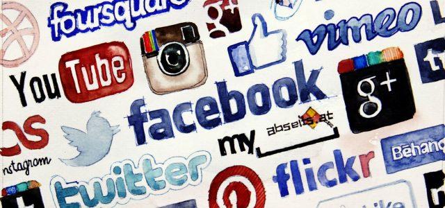 Rassistischer Post auf Instagram? Edinson Cavani wird angeklagt