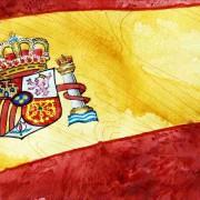 Schnellster Spieler der Welt wechselt erstmals nach Spanien