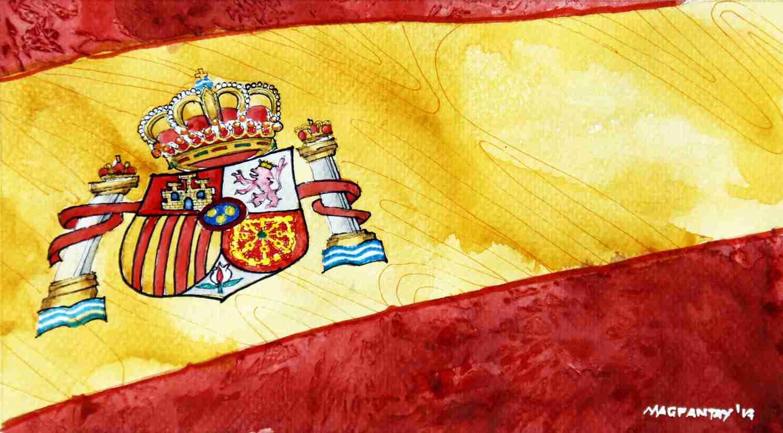 Spanien: Messi rettet Barcelona in hitzigem Clásico