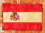 Spanien Flagge_abseits.at
