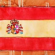 Gute Einzelspieler, schlechtes Gesamtsystem: Das ist die Mannschaft des Valencia CF