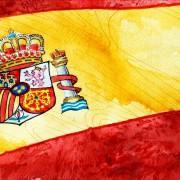 Groundhopper's Diary | Der Sonne entgegen – Fußball an Spaniens Ostküste (1)