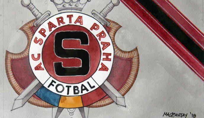 Sparta-Prag-Wappen-690x400