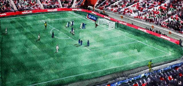 Briefe an die Fußballwelt (3): Lieber Marcelo Bielsa!